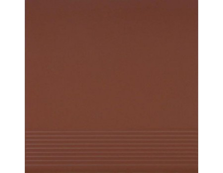Burgund 5623 Ступень прямая 30,0х30,0х0,11