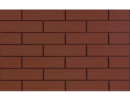 Burgund 9553 Фасадная плитка 24,5х6,5х0,65