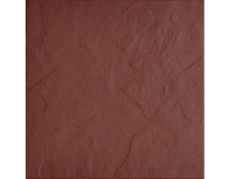 Burgund 5432 Универсальная плитка 30,0х30,0х0,9 Rustic/структурная