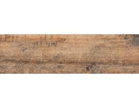 Celtis Honey 5175 Плитка напольная 60х17,5х0,8