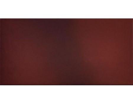 Country Wisnia/Cherry 6613 Плитка напольная(подступенник) 30,0х14,8х0,11