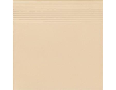 Krem/Cream 5692 Ступень прямая 30,0х30,0х0,11
