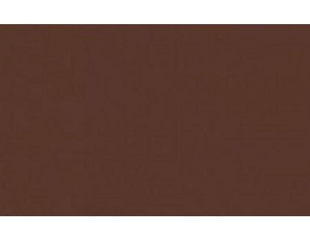 Braz/Brown 6576 Плитка напольная(подступенник) 30,0х14,8х0,11