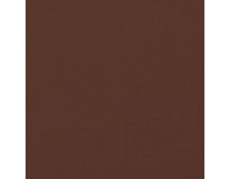 Braz/Brown 5302 Плитка напольная 30,0х30,0х1,1