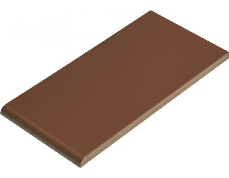 Braz/Brown 0437 Подоконник 30,0х14,8х0,13