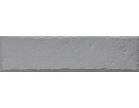 Foggia Gris 1924 Плитка фасадная структурная 6,5х24,5х0,8