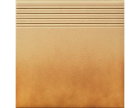 Gobi 5647/7061 Ступень прямая 30,0х30,0х0,11