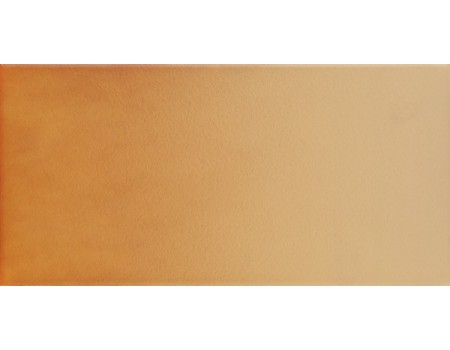 Gobi 3636/6583 Плитка напольная(подступенник) 30,0х14,8х0,11