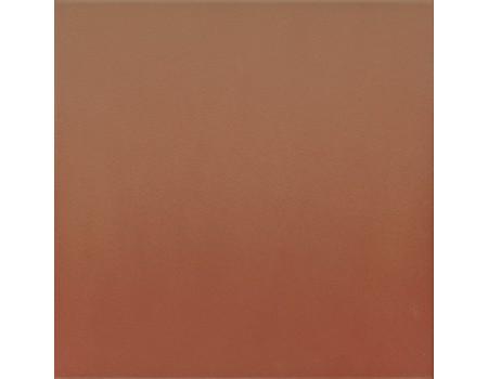 Kalahari 5289 Плитка напольная 30,0х30,0х0,11