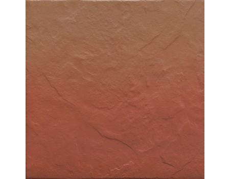 Kalahari 5463 Универсальная плитка 30,0х30,0х0,9 Rustic/структурная