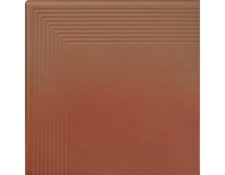 Kalahari 7054/5869 Ступень угловая 30,0х30,0х0,11