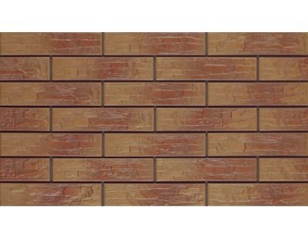 Kalahari 7757 Фасадный камень 30,0х7,4х0,9