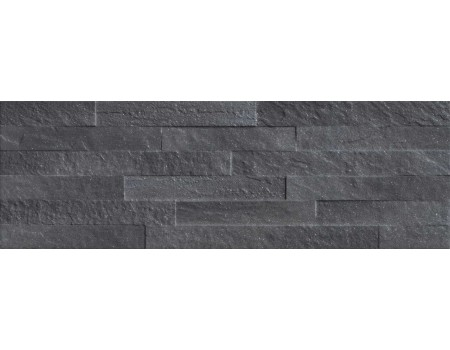 Kallio Tar 3690 Фасадный камень 45х15