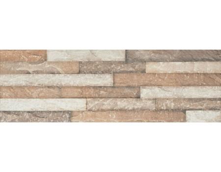 Kallio Terra 3751 Фасадный камень 45х15