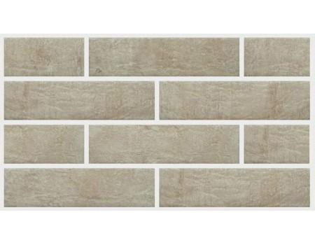 Loft Brick Salt 2075 Плитка Фасадная 24,5х6,5