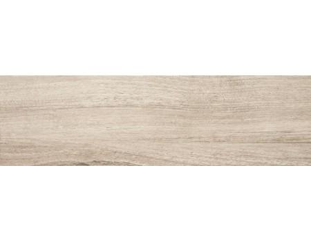 Lussaca Dust 4390 Плитка напольная 60х17,5х0,8