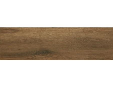 Lussaca Nugat 4451 Плитка напольная 60х17,5х0,8