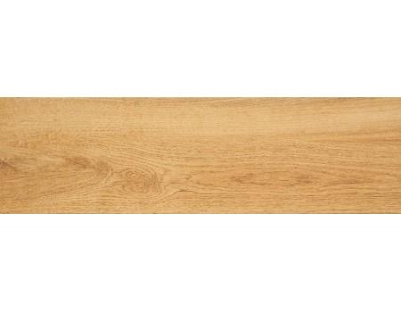 Mustiq Honey 4314 Плитка напольная 60х17,5х0,8