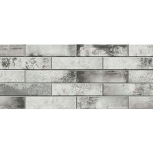 Piatto Grys 1368 Фасадная плитка 30,0х7,4х0,9
