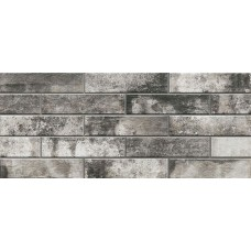 Piatto Atracyt 1405 Фасадная плитка 30,0х7,4х0,9