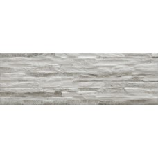 Rockford Bianco 2693 Фасадный камень 45х15