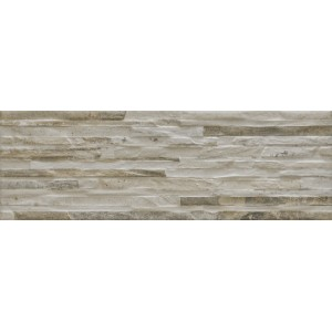 Rockford Beige 2716 Фасадный камень 45х15