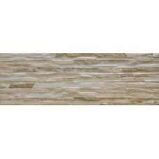 Rockford Sand 2730 Фасадный камень 45х15