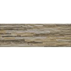 Rockford Ginger 2754 Фасадный камень 45х15