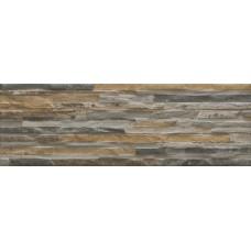 Rockford Rust 2778 Фасадный камень 45х15
