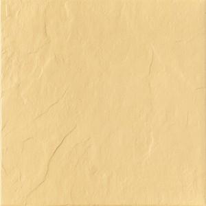 Piaskowa/Sandy 5449/1144 Универсальная плитка 30,0х30,0х0,9 Rustic/структурная