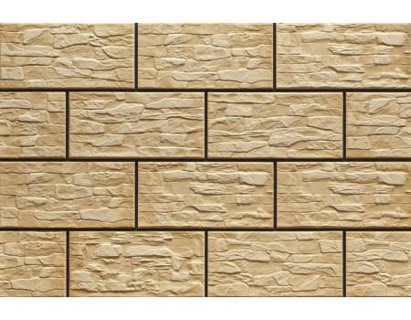 Ecru 7320 Фасадный камень 30,0х14,8х0,9
