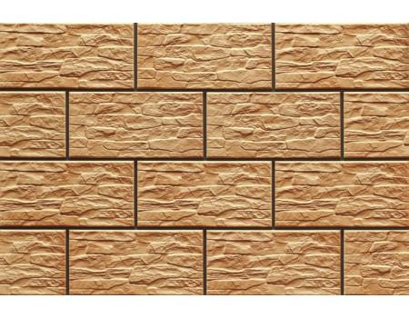 Jaspis 7450 Фасадный камень 30,0х14,8х0,9