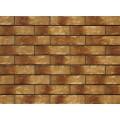 Dakota 9607 Фасадная плитка 24,5х6,5х0,65 Rustic/структурная