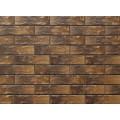 Montana 9638 Фасадная плитка 24,5х6,5х0,65Rustic/структурная