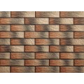 Alaska 9652 Фасадная плитка 24,5х6,5х0,65 Rustic/структурная