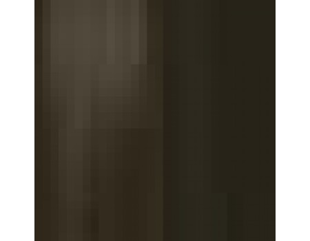 Aston Wood Dark Oak Bottone Lap 7,3*7,3 / Астон Вуд Дарк Оак Вставка Лаппато 7,3*7,3