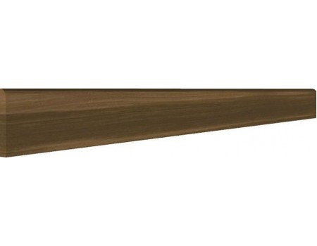 Aston Wood Elm Battiscopa 7,2х90 / Астон Вуд Эльм Плинтус 7,2x90