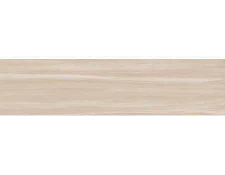 Керамогранит Aston Wood Bamboo Ret 22,5*90/ Астон Вуд Бамбу Рет. 22,5*90