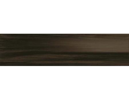 Керамогранит Aston Wood Dark Oak Lap 22*88 / Астон Вуд Дарк Оак Лаппато 22*88