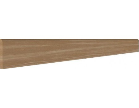 Aston Wood Iroko Battiscopa 7,2х90 / Астон Вуд Ироко Плинтус 7,2x90