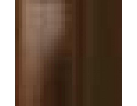 Aston Wood Mahogany Bottone Lap 7,3*7,3 / Астон Вуд Махогани Вставка Лаппато 7,3*7,3