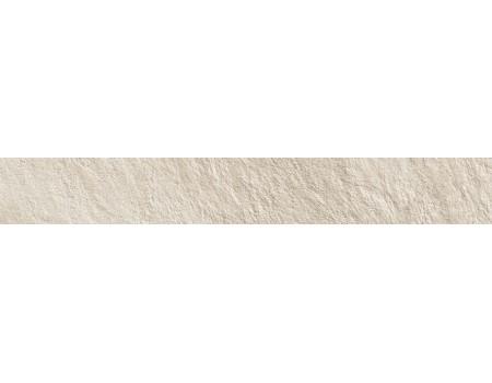 Era Ivory Listello 7,2x60 / Эра Айвори Бордюр 7,2х60