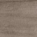 Керамогранит Era Anthracite 60x60 / Эра Антрацит 60х60