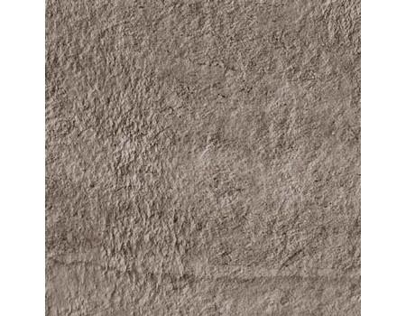 Era Anthracite Bottone 7,2x60 / Эра Антрацит Вставка 7,2х7,2