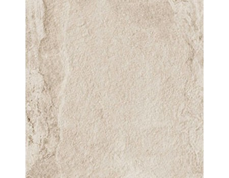 Керамогранит Era Ivory 60x60 / Эра Айвори 60х60