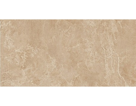 Керамогранит Force Beige Rett 60x120/Форс Беж 60х120 Рет.
