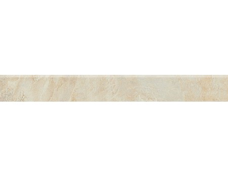 Force Ivory Battiscopa 7,2x60/Форс Айвори Плинтус 7,2х60