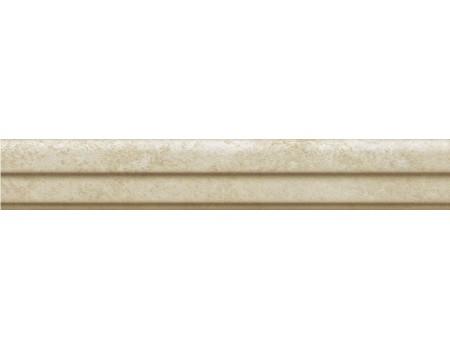 Force Ivory Listello 7,2x60 Lap/Форс Айвори Бордюр Лаппато 7,2х60