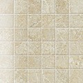 Force Ivory Mosaic Lap/Форс Айвори Мозаика Лаппато