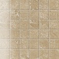 Force Beige Mosaic Lap/Форс Беж Мозаика Лаппато